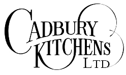 Cadbury Kitchens logo